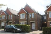 4 bed semi detached property for sale in DORKING