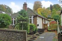 2 bedroom Detached Bungalow in Harrow Road East, Dorking
