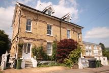 property to rent in Lincoln Road, Dorking