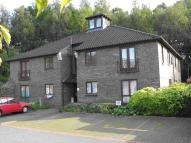 Flat to rent in North Holmwood, DORKING