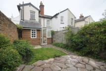 property to rent in Archway Place, Dorking