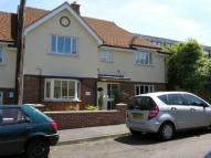Apartment to rent in Myrtle Road, DORKING