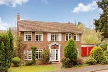 4 bedroom Detached property for sale in DORKING