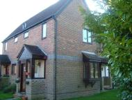 semi detached house in NORTH HOLMWOOD