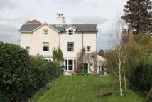 5 bed semi detached home to rent in Harrow Road West, Dorking
