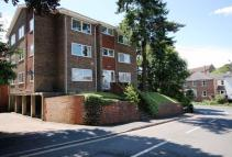 Apartment to rent in St Pauls Road West...