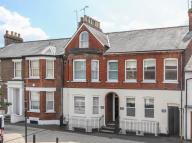 4 bedroom Character Property for sale in Victoria Street...