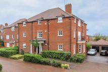 Newmarket Court Flat for sale