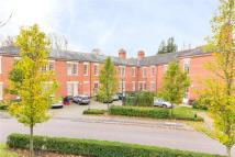 property for sale in Great Leys Court, Beningfield Drive, St. Albans, Hertfordshire