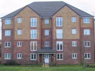 1 bedroom Apartment in Constable Drive, OSSETT...