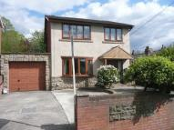 3 bedroom Detached house in 18 Belgrave Mount...