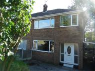 3 bedroom semi detached home to rent in 4 Lake Lock Drive...