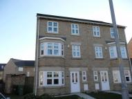 4 bed End of Terrace house to rent in Gresford Close...