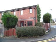 Town House to rent in 2 Cross Street, Horbury...