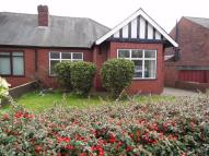2 bed Semi-Detached Bungalow to rent in 401 Horbury Road...