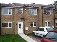 Terraced home to rent in Ashwood Green, Wakefield...