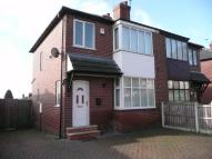 3 bed semi detached property to rent in Balne Lane, WAKEFIELD...