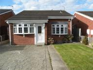 3 bed Bungalow to rent in Forest Close, Wakefield...