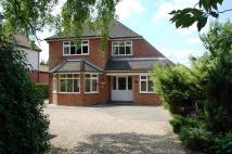 3 bedroom Detached home in The Avenue, Healing, DN41