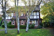 4 bedroom Detached property in Fearn Close, New Waltham...