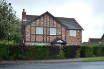 4 bed Detached property in Park Lane, Cleethorpes...