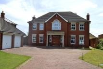 4 bed Detached home for sale in Old Paddock Court...