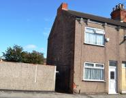 End of Terrace property for sale in Hildyard Street, Grimsby...