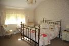 1st floor Bed 3