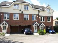 4 bedroom Town House for sale in Heywood Gardens...