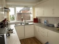 Flat to rent in Standmoor Court...