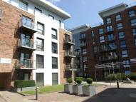 2 bed Apartment in Granite Court...