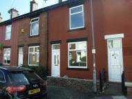 2 bedroom Terraced property to rent in Heaton Street, Prestwich