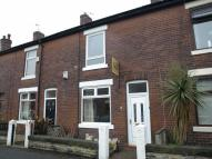 2 bed Terraced house to rent in Harold Street, Prestwich
