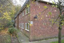 1 bedroom Flat for sale in Carlton Court...
