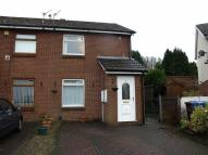 2 bedroom End of Terrace house to rent in Holly Fold...