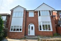 4 bed Detached home in Sandy Meade...