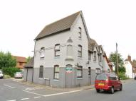 Maisonette to rent in London Road, Teynham...