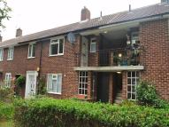 Flat for sale in Beechings Way, Twydall...
