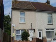 3 bedroom semi detached house in Station Road, Rainham...