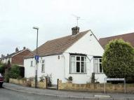 2 bedroom Detached house in Mount Road, Borstal...