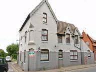 2 bed Ground Flat in London Road, Teynham...