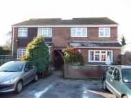 2 bed semi detached home in Hoath Mews, Hoath Lane...