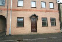 1 bed Apartment for sale in Hitches Street...