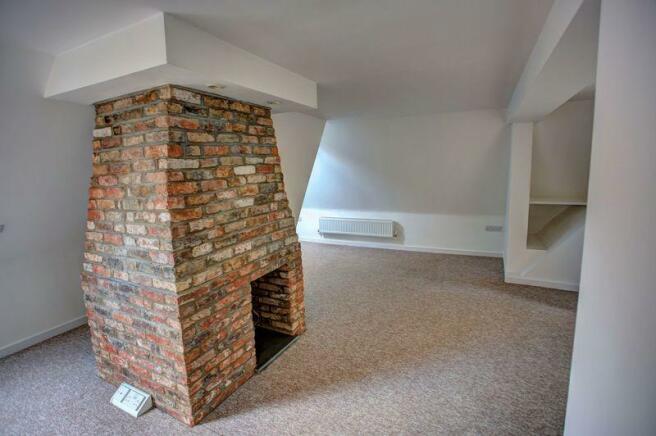 Fireplace (Pra...