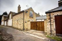 property for sale in Chantry Lane, ELY