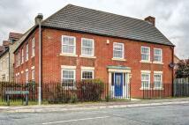 5 bedroom Detached house in Kings Avenue, Ely