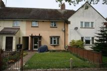 Upton Place Terraced house for sale