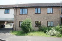 Apartment for sale in Broom Close , Littleport...