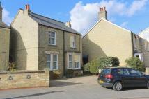 3 bedroom Detached home for sale in Prickwillow Road, Ely