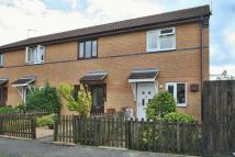 2 bedroom Terraced home in Ashley Gardens...